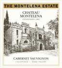 Chateaumontelenaestatecab