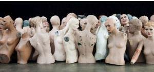 orinswift mannequin