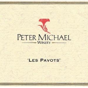 PM Les Pavots