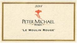 PM Le Moulin Rouge