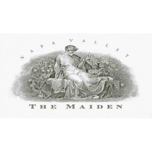 the maiden
