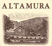 altamura 1999