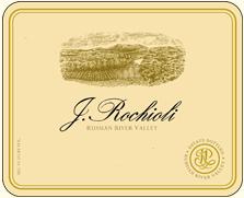 jrochioli chardonnay