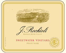 J.Rochioli sweet water