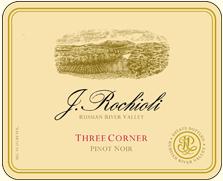jrochioli three corner