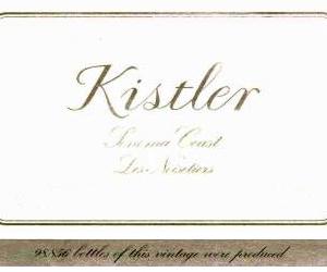 kistlerlesnoisetier