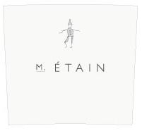 M. Etain