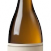 roar chardonnay sierra mar