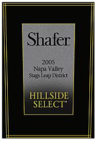 shafer Hill side