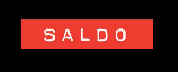 The Prisoner Saldo