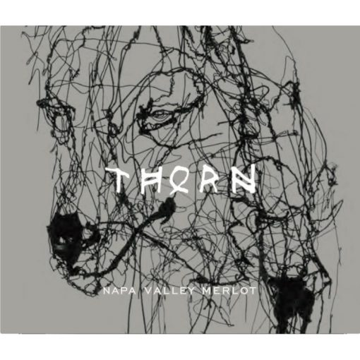 the prisoner thorn