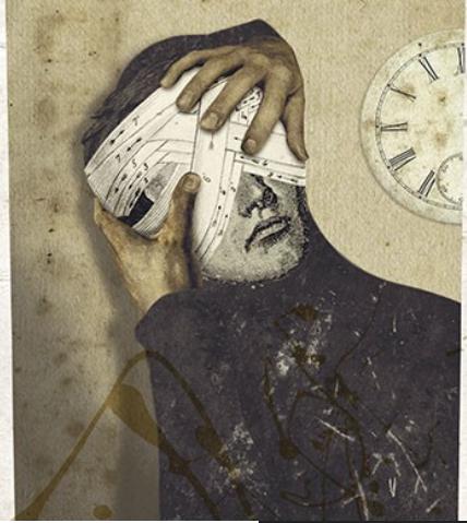 the prisone headlock