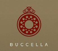 ブッチェラ ワイン