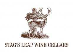 スタッグス・リープ・ワイン・セラーズ