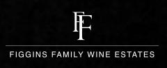 フィギンスファミリーワインエステイト