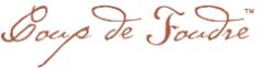 クー・ド・フードル ワイン