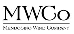 メンドシノ ワイン カンパニー